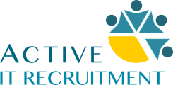 Active IT Recruitment