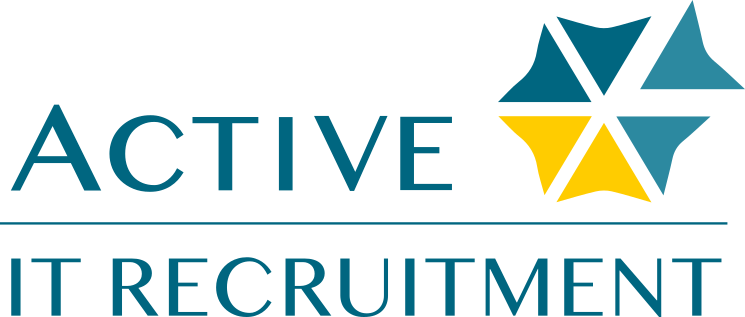 Active IT Recruitment
